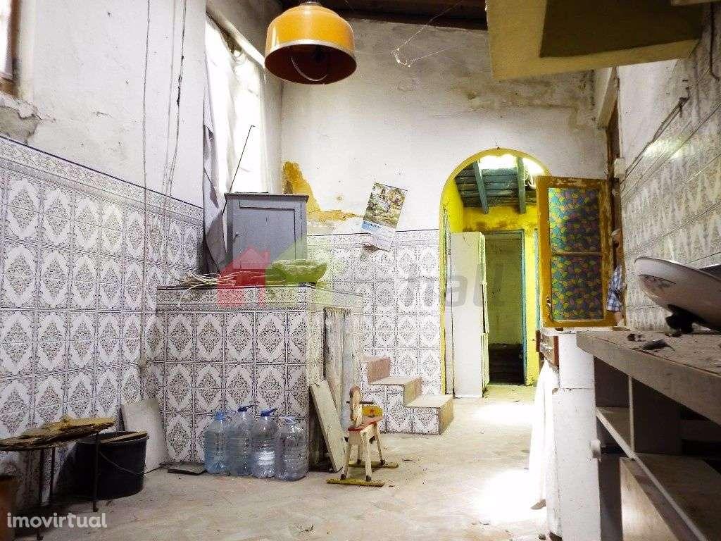 Moradia para comprar, Beja (Salvador e Santa Maria da Feira), Beja - Foto 4