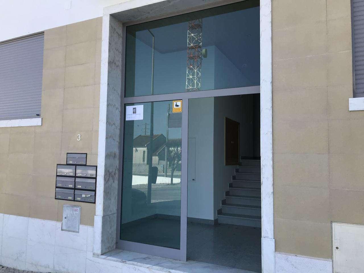 Apartamento para comprar, Sobral de Monte Agraço - Foto 16