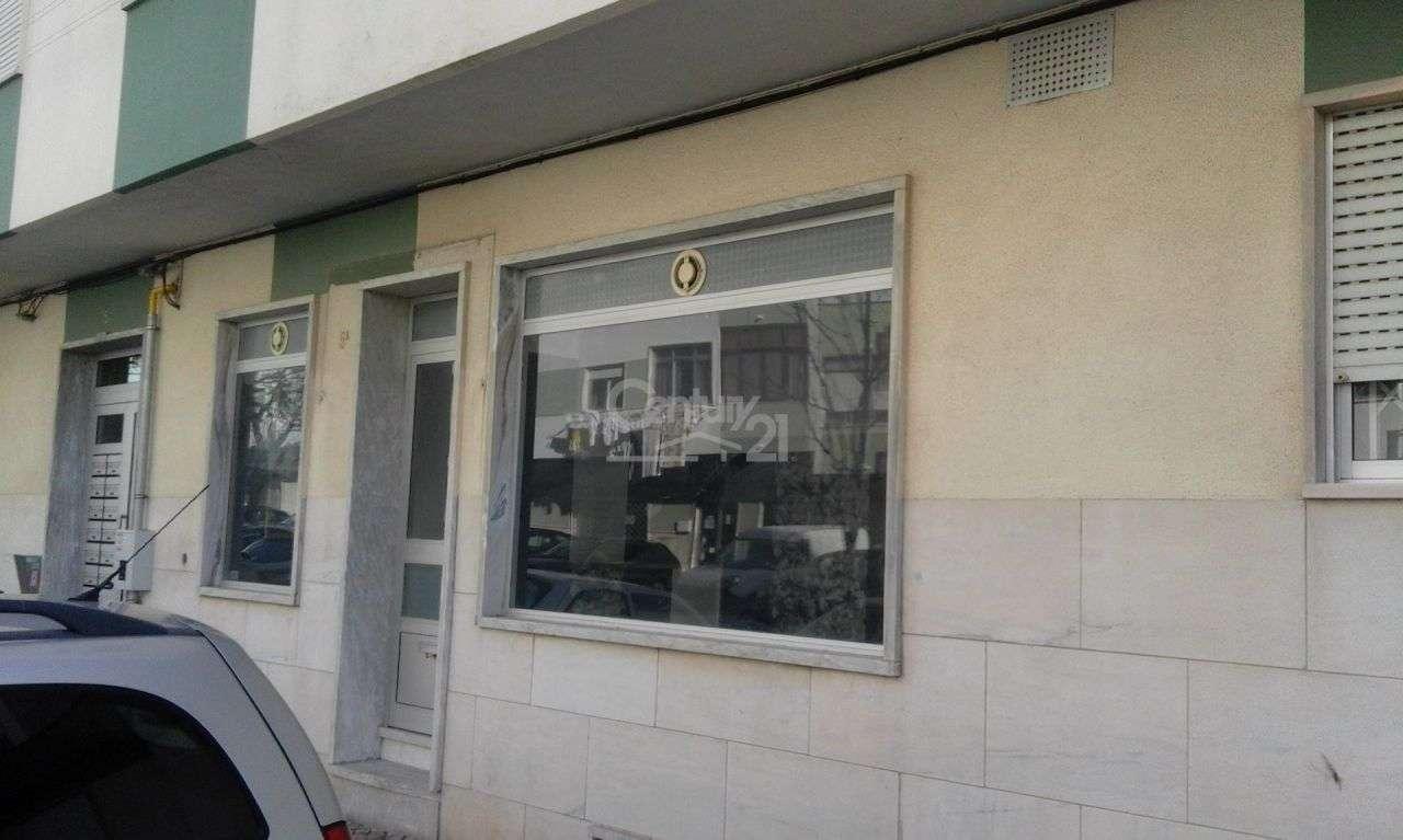 Loja para comprar, Venteira, Amadora, Lisboa - Foto 1