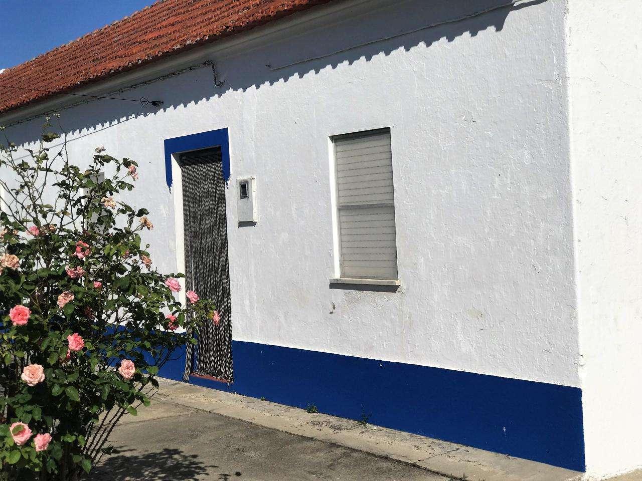 Quintas e herdades para comprar, Cortiçadas de Lavre e Lavre, Montemor-o-Novo, Évora - Foto 10