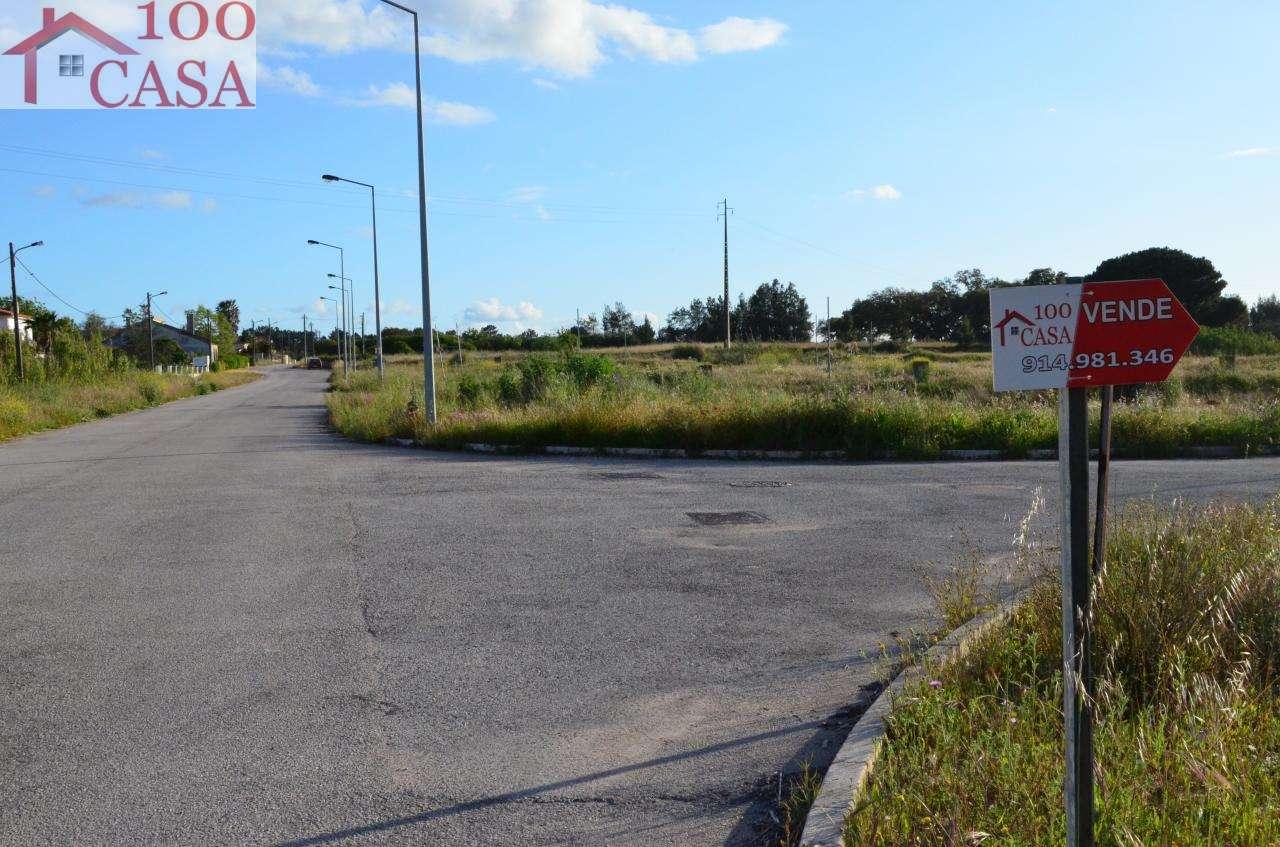 Terreno para comprar, Pinhal Novo, Setúbal - Foto 8