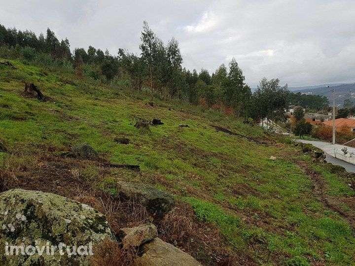 Terreno para comprar, Bem Viver, Porto - Foto 2