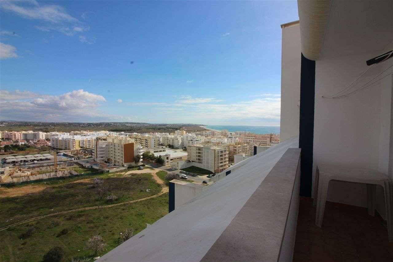 Apartamento para férias, Armação de Pêra, Faro - Foto 3
