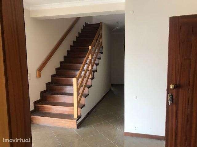 Apartamento para comprar, Pedroso e Seixezelo, Vila Nova de Gaia, Porto - Foto 2