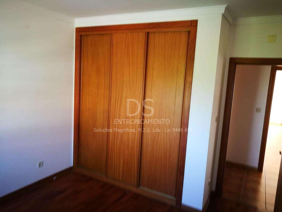 Apartamento para comprar, Olalhas, Santarém - Foto 12