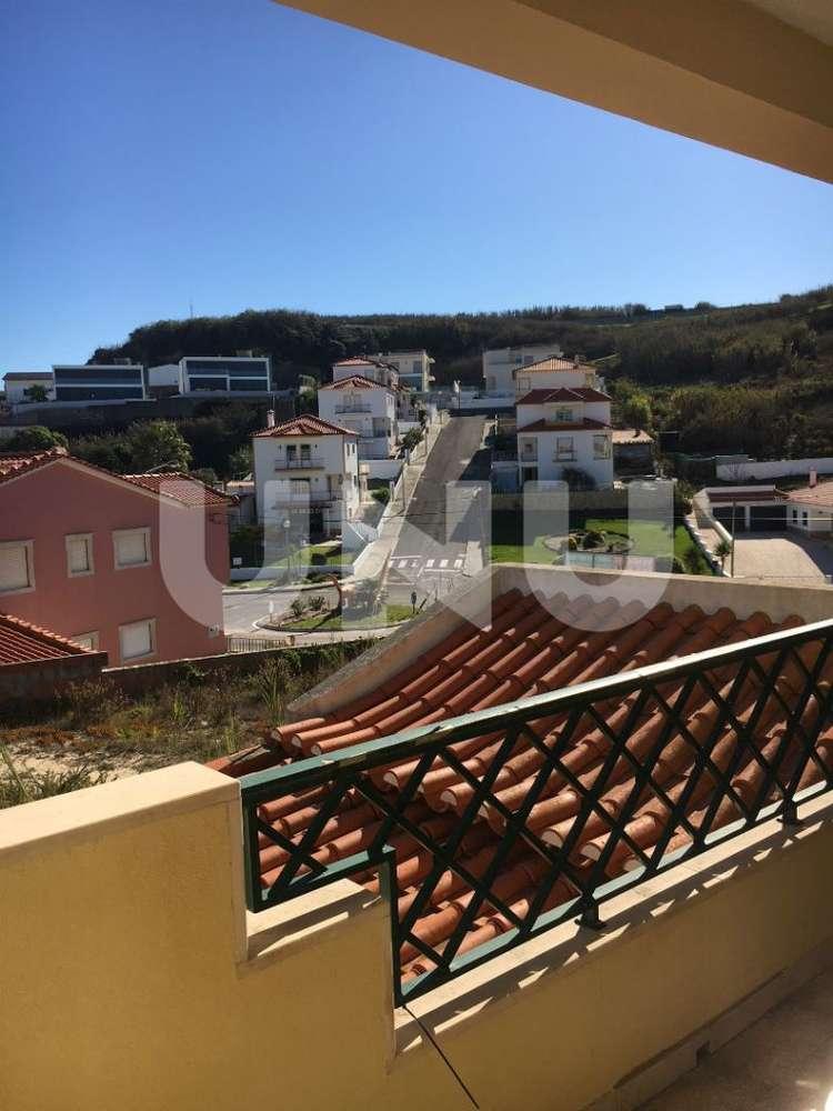 Moradia para comprar, Ribamar, Lourinhã, Lisboa - Foto 28