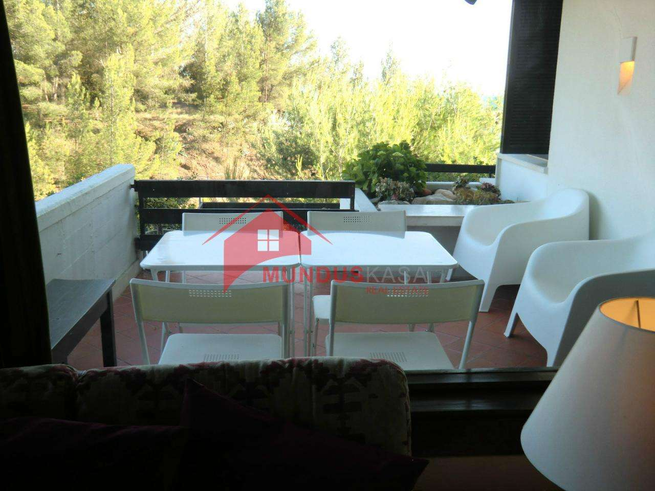 Apartamento para comprar, Santiago (Sesimbra), Setúbal - Foto 11