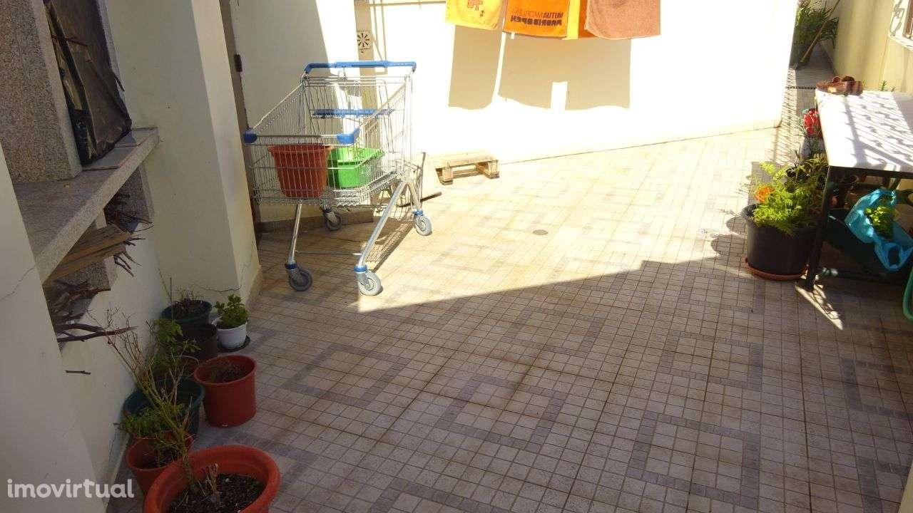 Moradia para comprar, Perafita, Lavra e Santa Cruz do Bispo, Porto - Foto 28