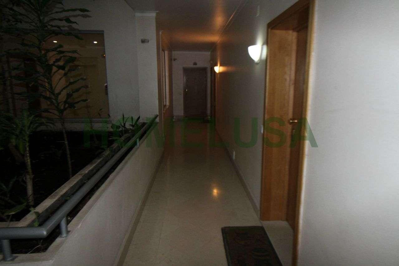Apartamento para comprar, Buarcos e São Julião, Coimbra - Foto 48