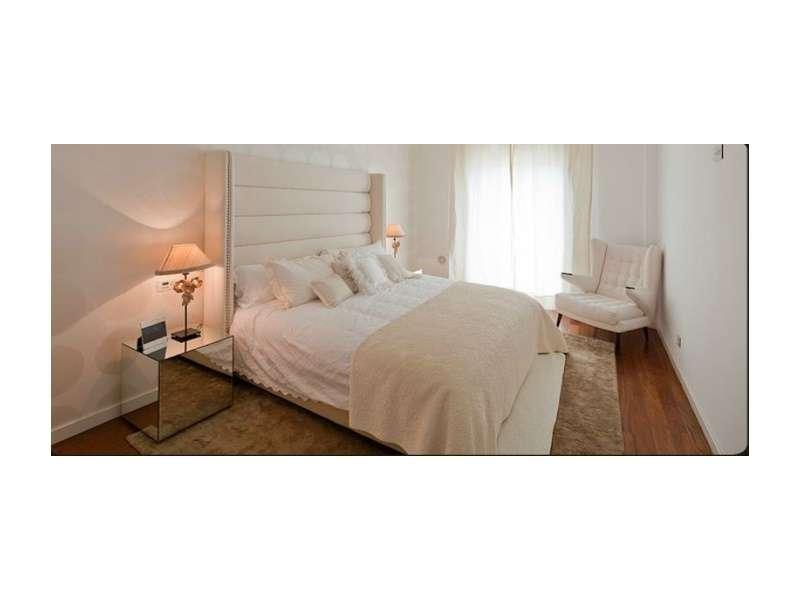 Apartamento para comprar, Olivais, Lisboa - Foto 44