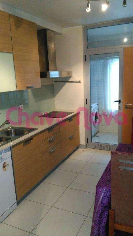 Apartamento para comprar, Mafamude e Vilar do Paraíso, Porto - Foto 7