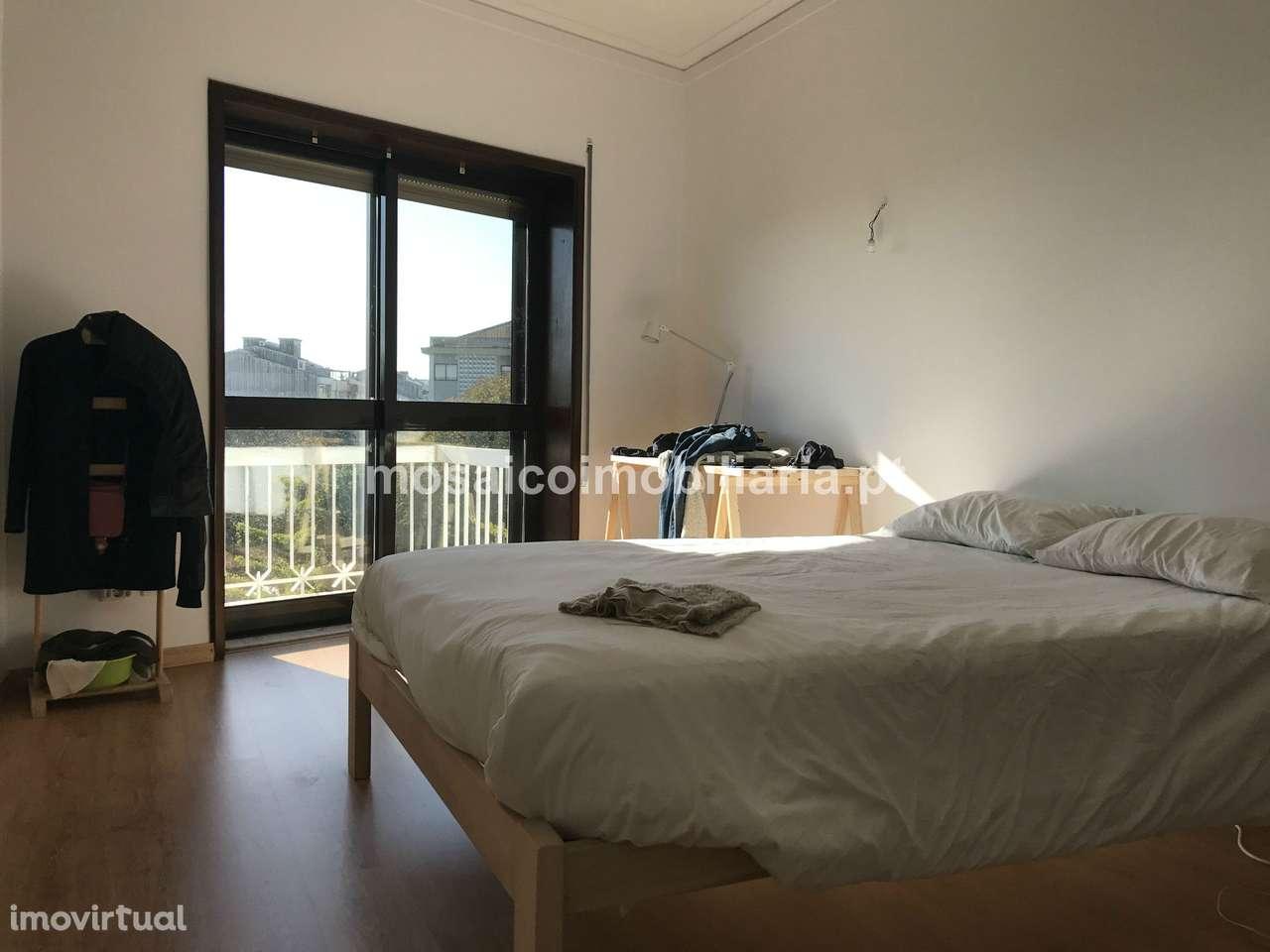 Apartamento para comprar, Campanhã, Porto - Foto 18
