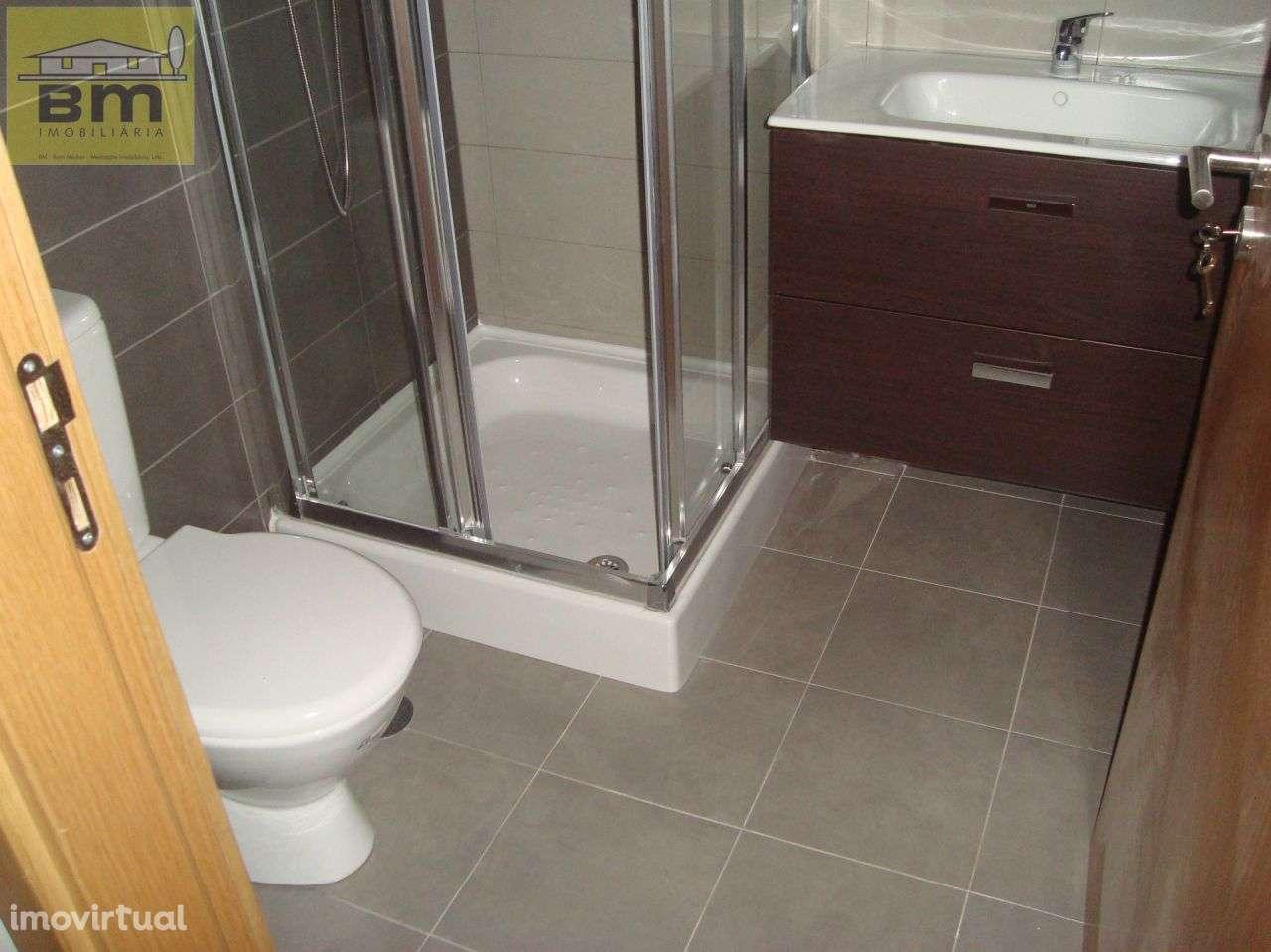 Apartamento para comprar, Almaceda, Castelo Branco - Foto 19