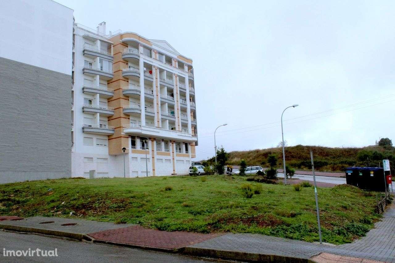 Terreno para comprar, Mina de Água, Amadora, Lisboa - Foto 3