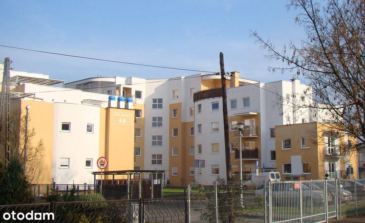 nowe budownictwo 72m2 Kapuściska Bezpośrednio