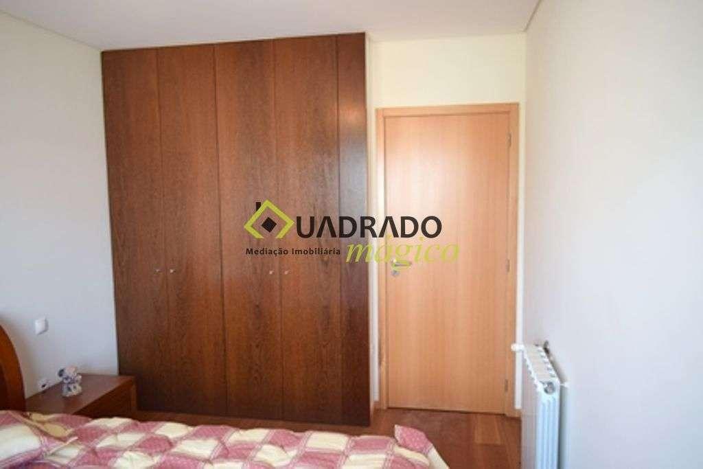 Apartamento para comprar, Rio Meão, Aveiro - Foto 15