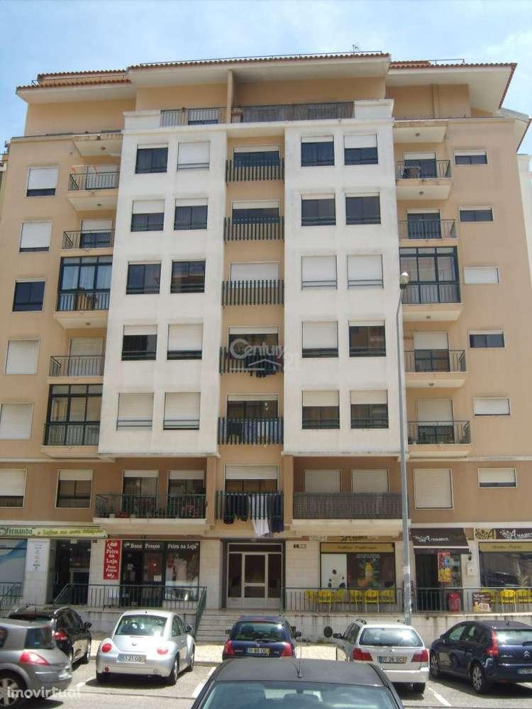 Apartamento para comprar, Queluz e Belas, Lisboa - Foto 17