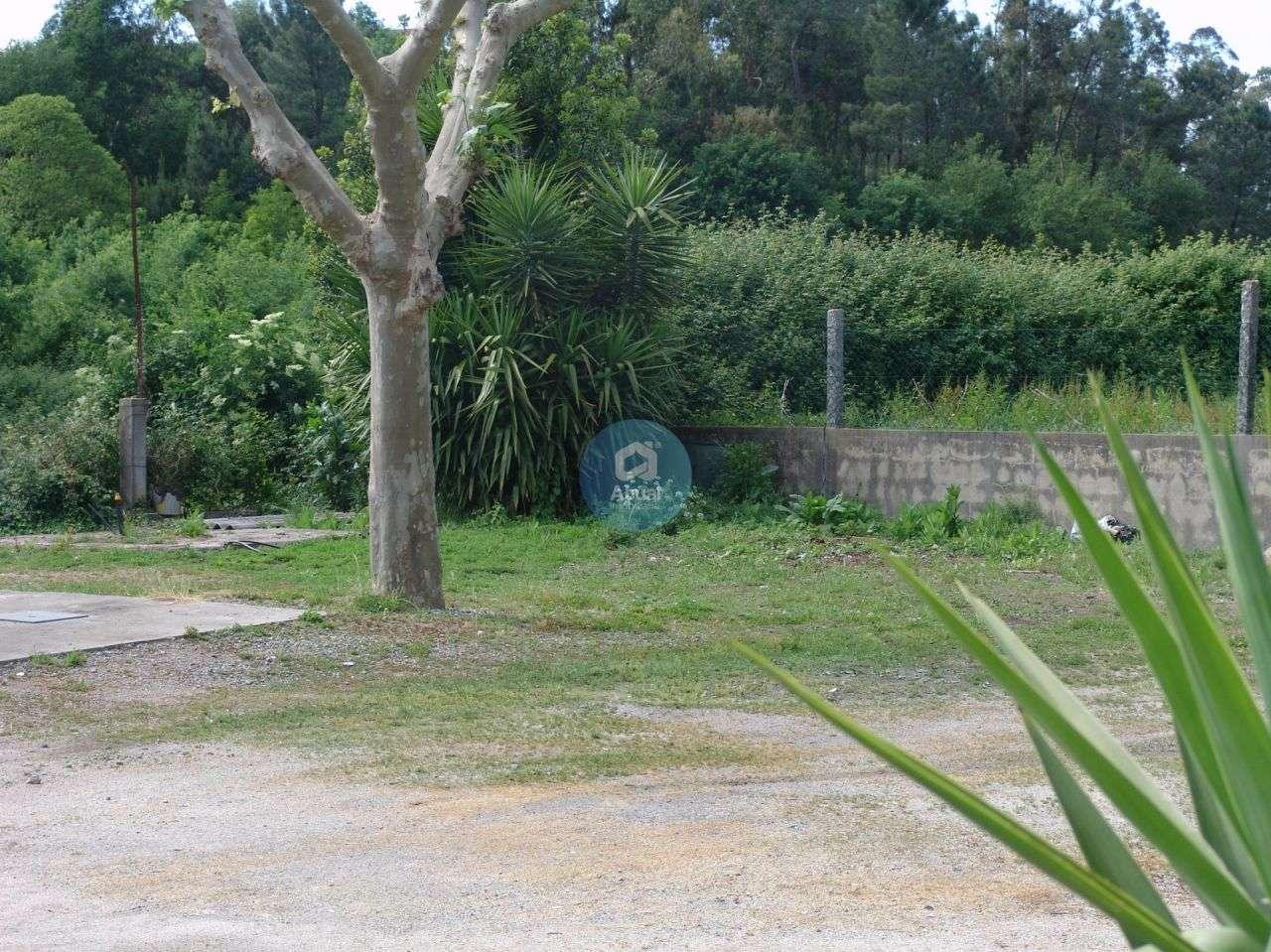 Loja para arrendar, Infias, Vizela, Braga - Foto 7
