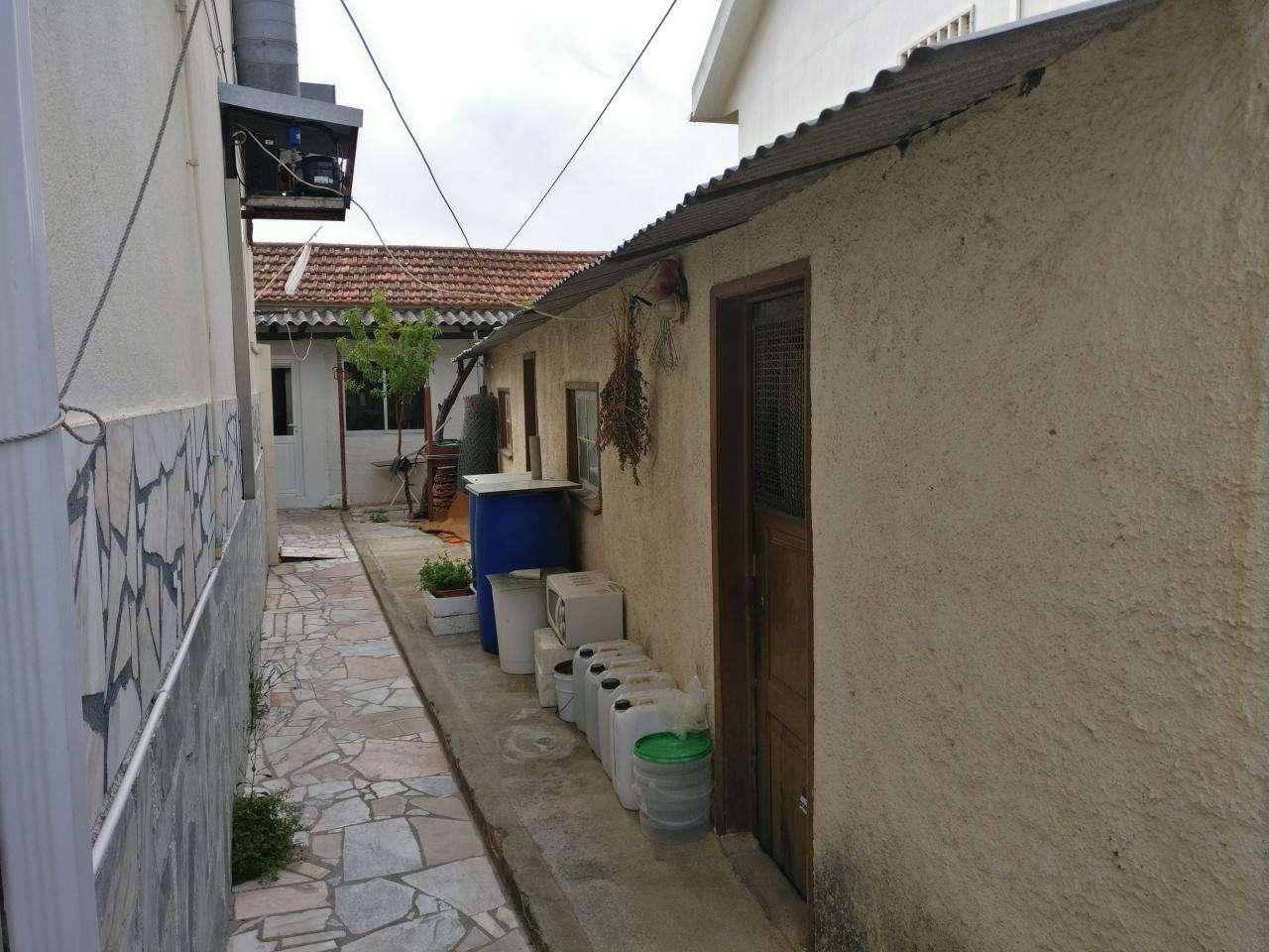 Moradia para comprar, Vialonga, Lisboa - Foto 3