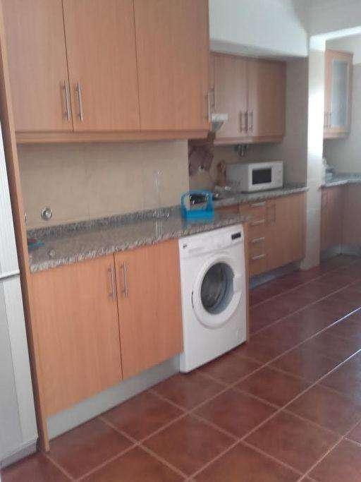 Apartamento para arrendar, Santa Luzia, Tavira, Faro - Foto 1