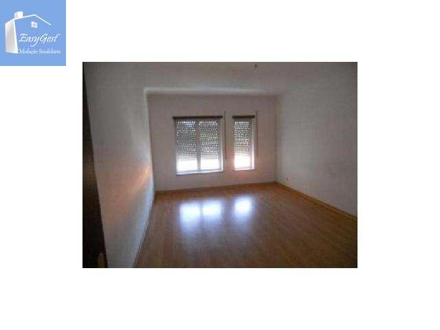 Apartamento para comprar, Reguengos de Monsaraz - Foto 6