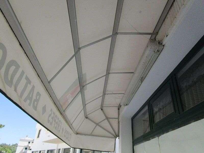 Loja para comprar, Alvor, Portimão, Faro - Foto 12