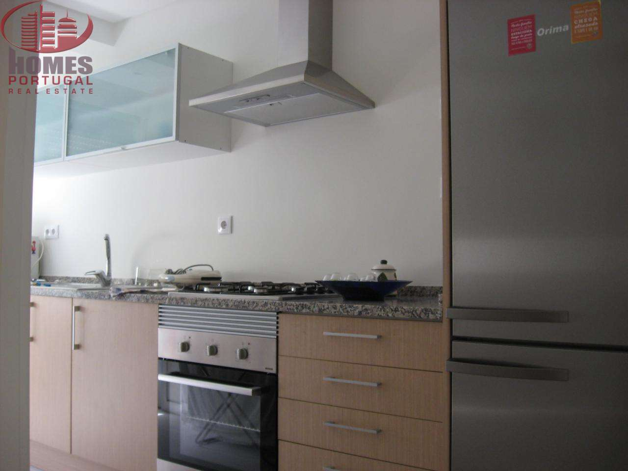 Apartamento para comprar, Ericeira, Lisboa - Foto 14