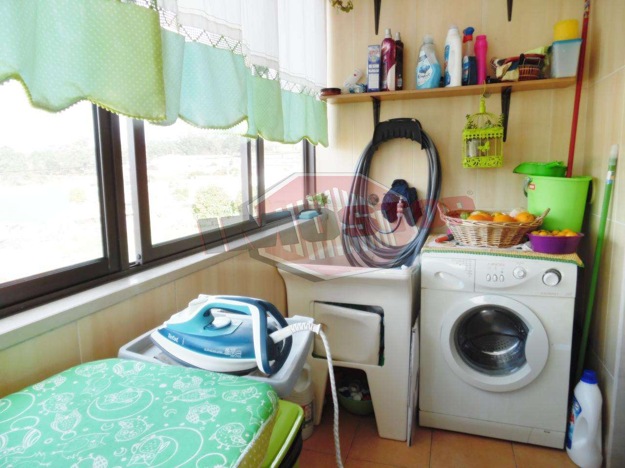 Apartamento para comprar, Oiã, Oliveira do Bairro, Aveiro - Foto 8