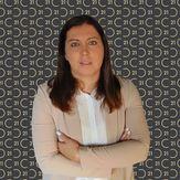 Promotores Imobiliários: Cândida Marques - Viseu