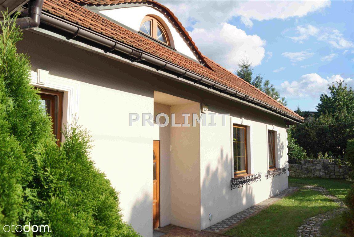 Dom, 235 m², Mikołów