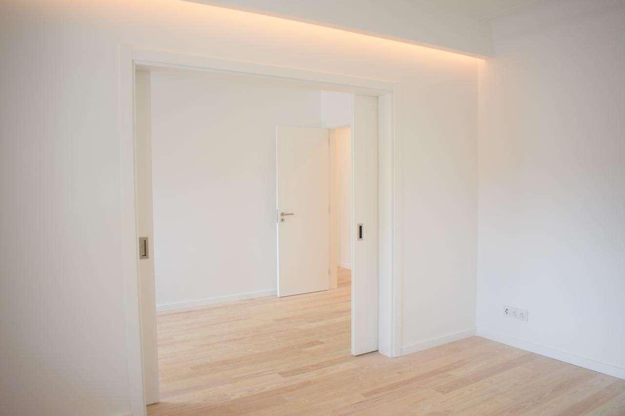 Apartamento para comprar, Rua Diogo Bernardes, Alvalade - Foto 6