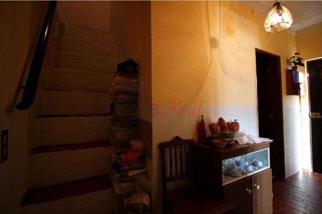 Moradia para comprar, Aveiras de Baixo, Lisboa - Foto 13