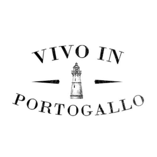 Developers: Vivo in Portogallo - Portimão, Faro