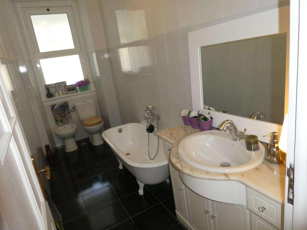 Apartamento para comprar, Penha de França, Lisboa - Foto 34