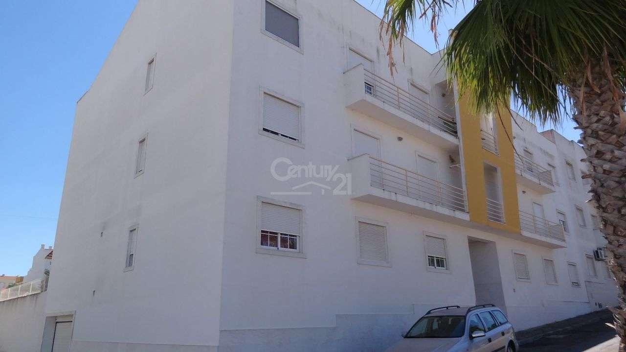 Apartamento para comprar, Caia, São Pedro e Alcáçova, Elvas, Portalegre - Foto 9