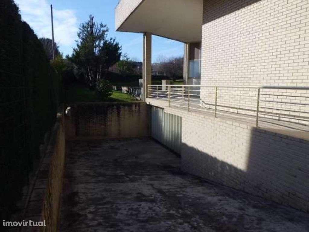 Garagem para comprar, Valongo, Porto - Foto 2