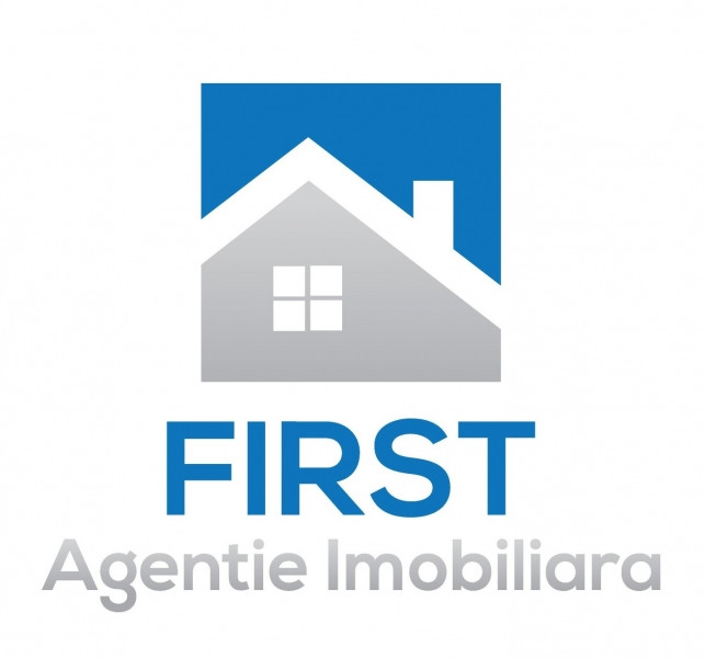 First - Agentie Imobiliara