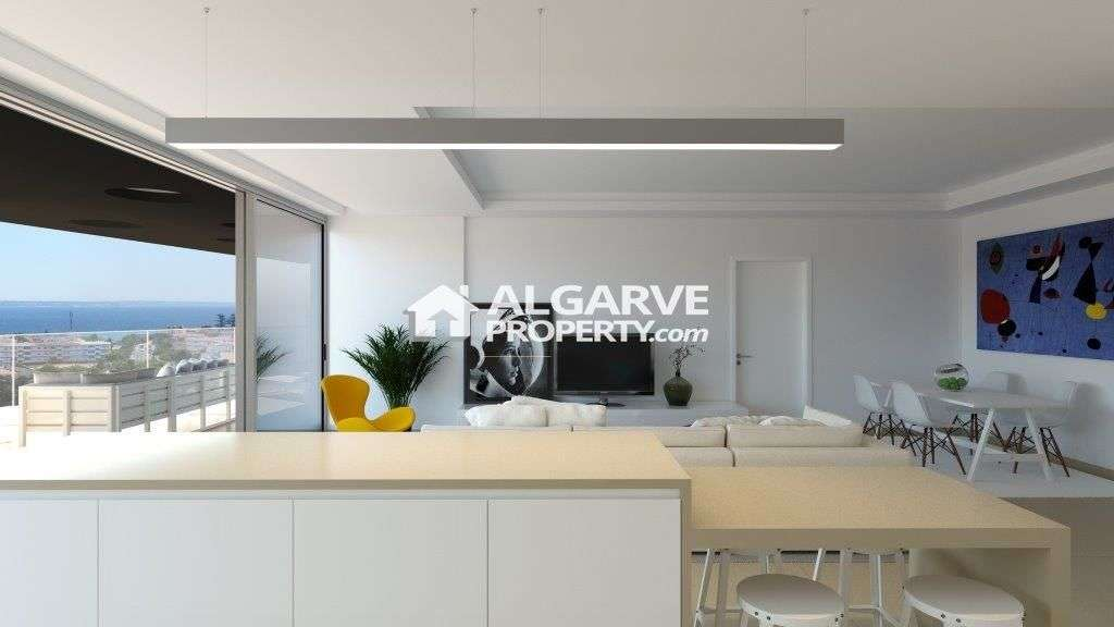 Apartamento para comprar, Luz, Lagos, Faro - Foto 19