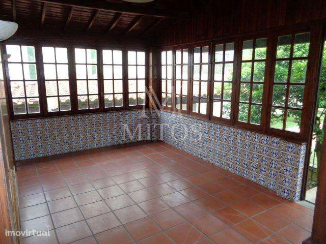 Quintas e herdades para comprar, Vila Franca, Viana do Castelo - Foto 10