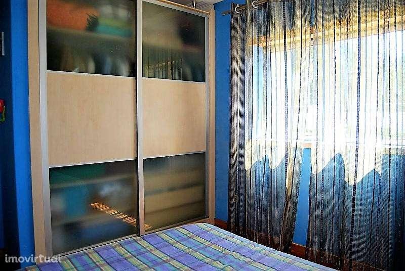 Apartamento para comprar, Marinha Grande - Foto 37