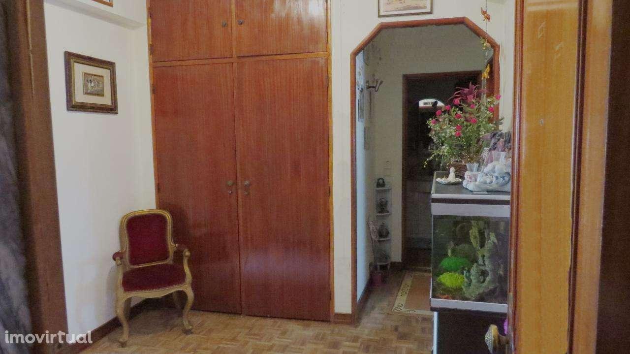 Apartamento para comprar, Vila Franca de Xira - Foto 10