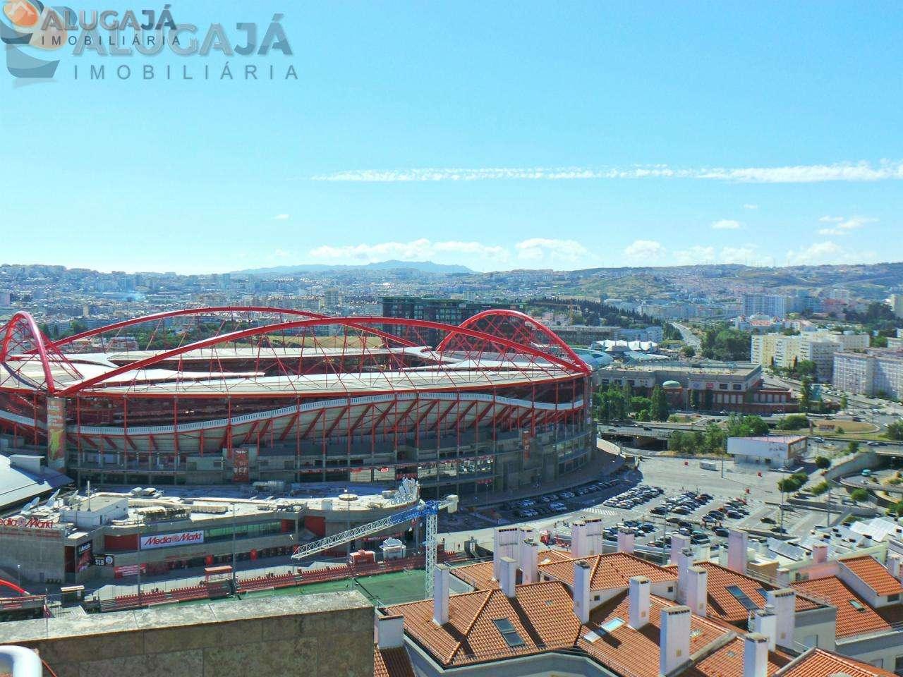 Apartamento para comprar, São Domingos de Benfica, Lisboa - Foto 40