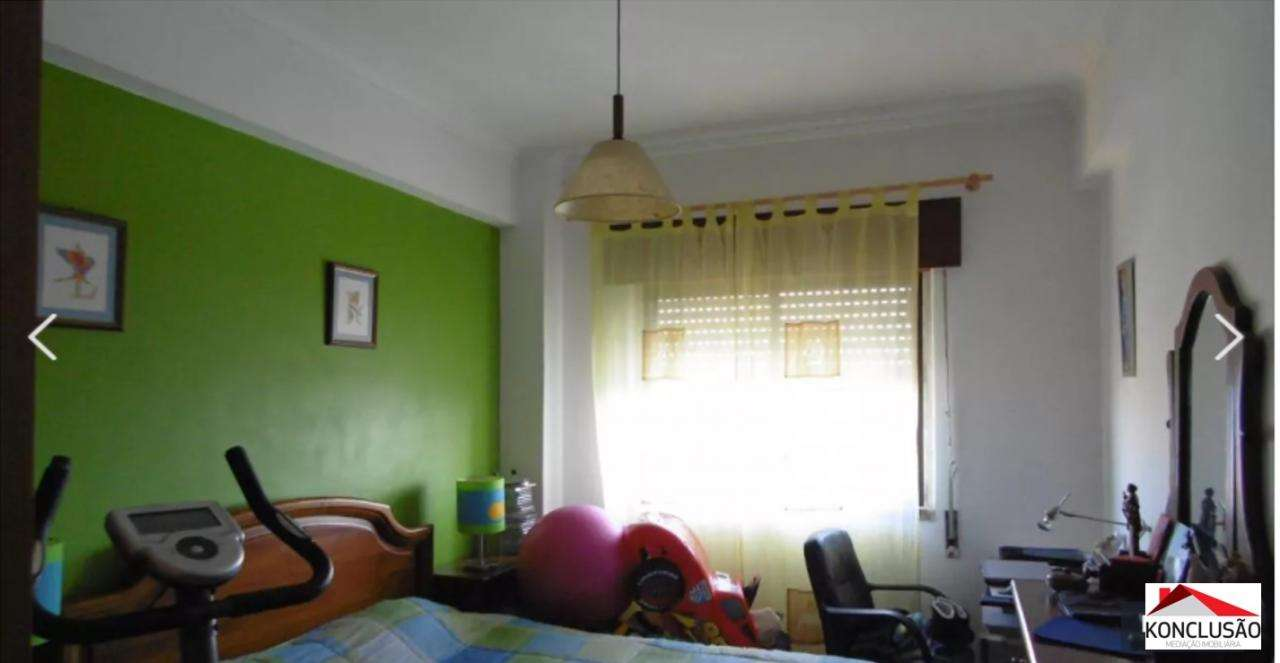 Apartamento para arrendar, Alverca do Ribatejo e Sobralinho, Lisboa - Foto 6