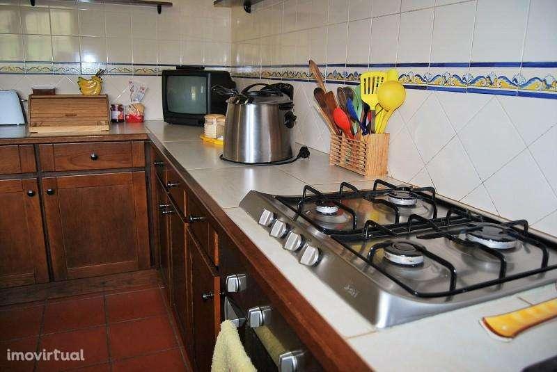 Moradia para comprar, Alvados e Alcaria, Leiria - Foto 53