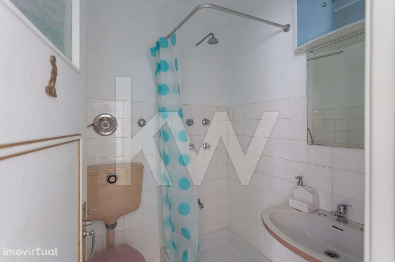 Apartamento para arrendar, Massamá e Monte Abraão, Lisboa - Foto 24