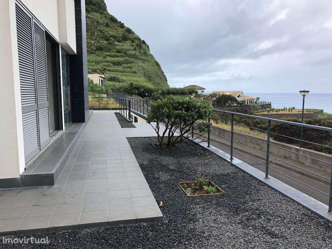 Moradias para férias, São Vicente - Foto 42