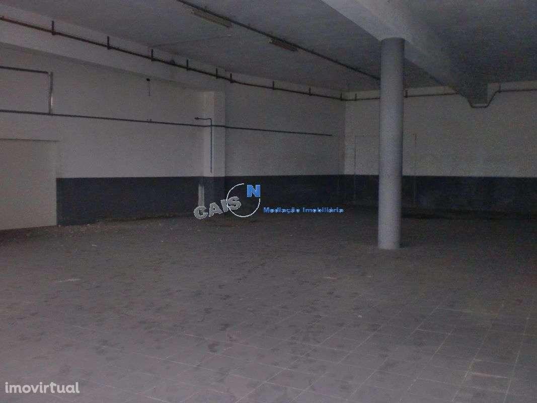 Armazém para comprar, Vilela, Paredes, Porto - Foto 3