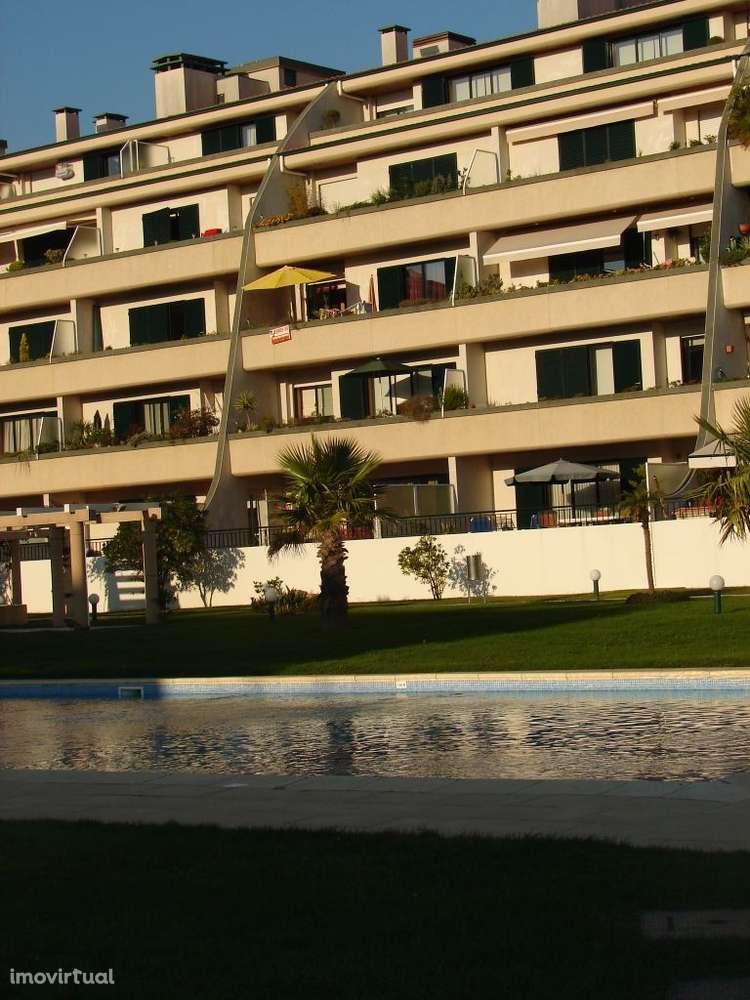 Apartamento para comprar, Rua São Vicente de Ferrer, São Felix da Marinha - Foto 4