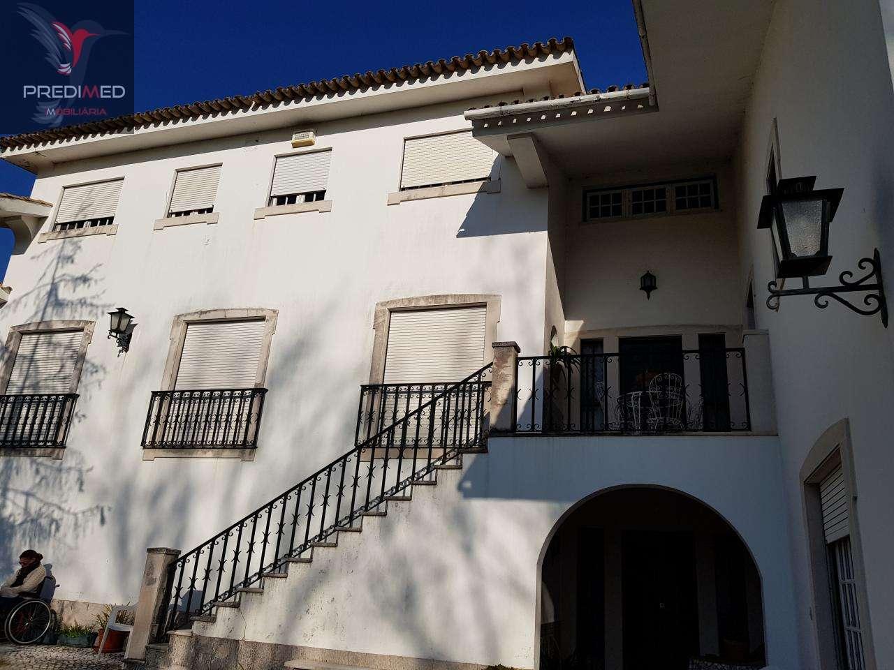 Moradia para comprar, Cernache, Coimbra - Foto 2