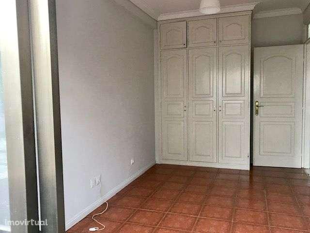 Apartamento para comprar, Travessa Antero de Quental, Cedofeita, Santo Ildefonso, Sé, Miragaia, São Nicolau e Vitória - Foto 10